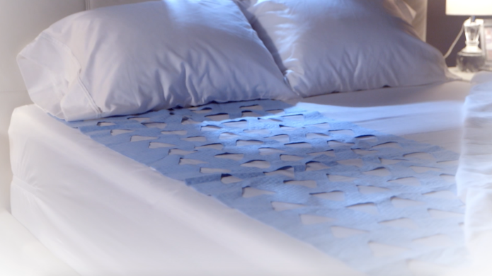 kryo mattress